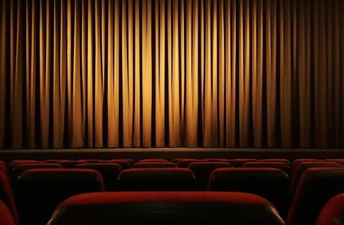 Cierre de cines Zaragoza